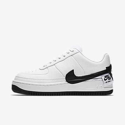 5f497dc17f6 Women s Shoe.  110 98.97 · Nike Air Force 1 Jester XX