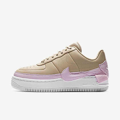 quality design 11cd1 ad4f6 Nike Air Force 1 Jester XX