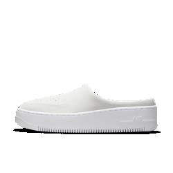 Image of Scarpa Nike AF1 Lover XX - Donna