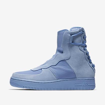 d8c0bcfc737 Jordan AJ1 Jester XX Women s Shoe. Nike.com CA