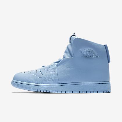 c035ab0a6c0f9 Air Jordan 3 Retro Explorer XX. Women s Shoe. 1 549 kr. Jordan AJ1 Sage XX