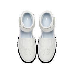Jordan AJ1 Lover XX Women's Shoe