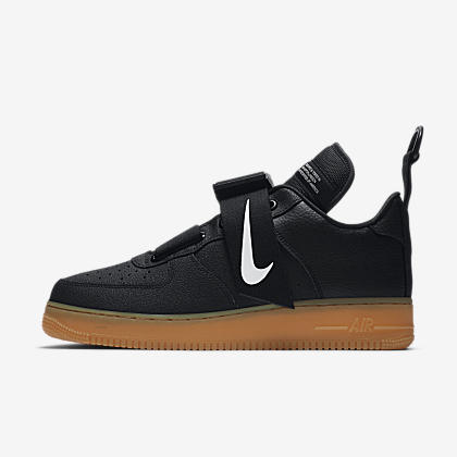 competitive price d1f3c 4a18f Nike Air Force 1 Utility