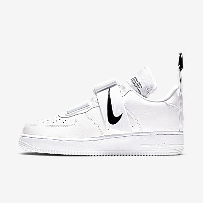 8dac61eaba37 Nike Air Force 1 Jester XX Shoe. Nike.com