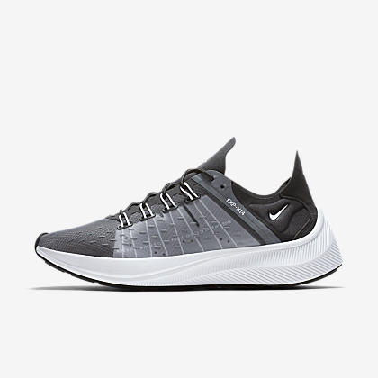 new concept adb32 828e0 Nike Air Zoom Mariah Flyknit Racer Men s Shoe. Nike.com