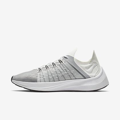 f5aa27588317 Nike Air VaporMax Flyknit Utility Shoe. Nike.com