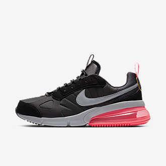 75ff885aa3e Ofertas en Productos para Hombre.. Nike.com ES.