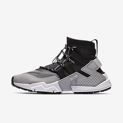 d26bb4e3ede0 Nike Air Huarache Premium Men s Shoe. Nike.com