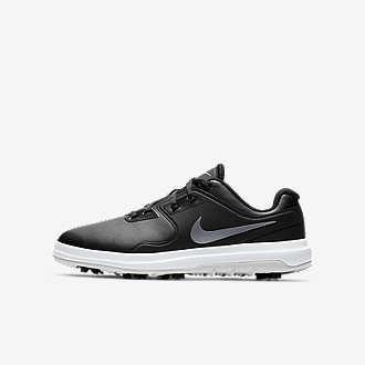 e329bb0e54f4fc Boys' Golf Shoes. Nike.com UK.