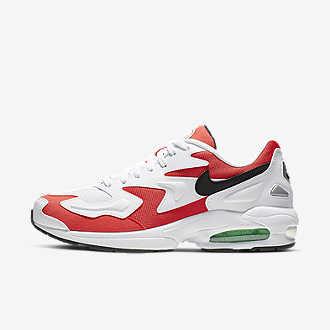 007365fe56 Nike Air Max 90 BETRUE. Shoe. 3.829.000đ. 1 Colour.