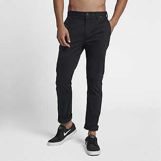 half off 88ff3 56d3f Nike ACG. Men s Pants.  180. 2 Colors.
