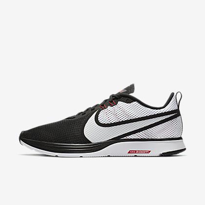 662223859ae8 Nike Air Zoom Streak LT 4 Racing Shoe. Nike.com