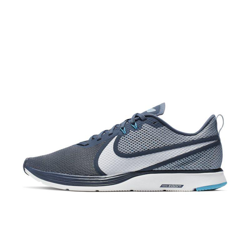 Scarpa da running Nike Zoom Strike 2 - Uomo - Blu