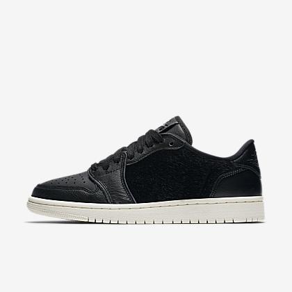 30deb37846da96 Air Jordan 1 Retro Low NS Women s Shoe. Nike.com NO
