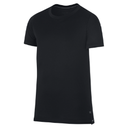 Hurley Icon Quick Dry Older Kids' (Boys') Surf Top