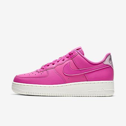 53278b67b36 Nike Air Force 1 Sage Low Women s Shoe. Nike.com