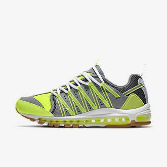 best service 2f9b2 24f5b Shop Air Max 97 Trainers Online. Nike.com CA.