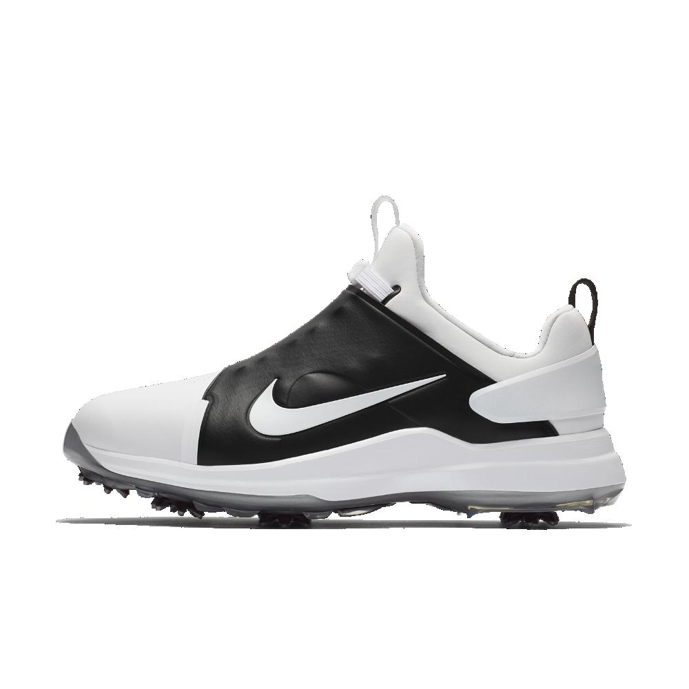 ナイキ ツアー プレミア (ワイド) メンズ ゴルフシューズ AO2242-100 ホワイト ★30日間返品無料 / Nike+メンバー送料無料