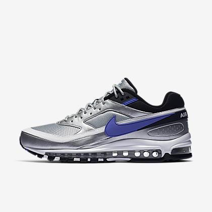 Nike Air Max 2017 Men s Shoe. Nike.com d6115f7492c