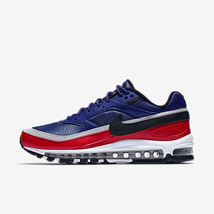 99352898070 Men s Shoe.  140 97.97 · Nike Air Max 97 BW