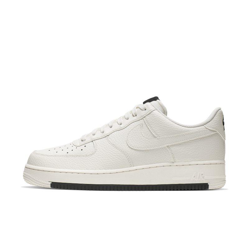 timeless design 97a21 2727a Sko Nike Air Force 1 07 1 för män - Cream