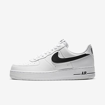 best authentic 68d02 dbfcb Men s Shoe.  95. Nike Air Force 1  07