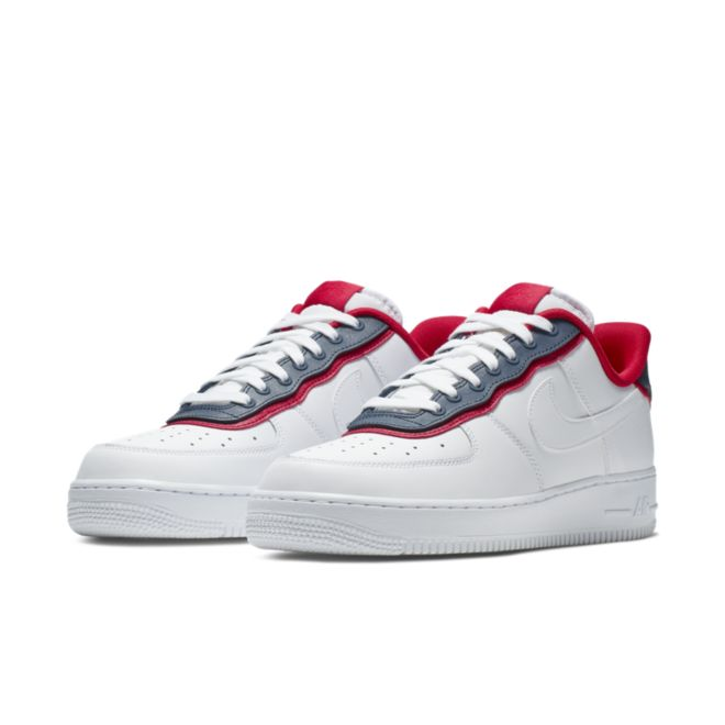 Nike Air Force 1 Low AO2439-100