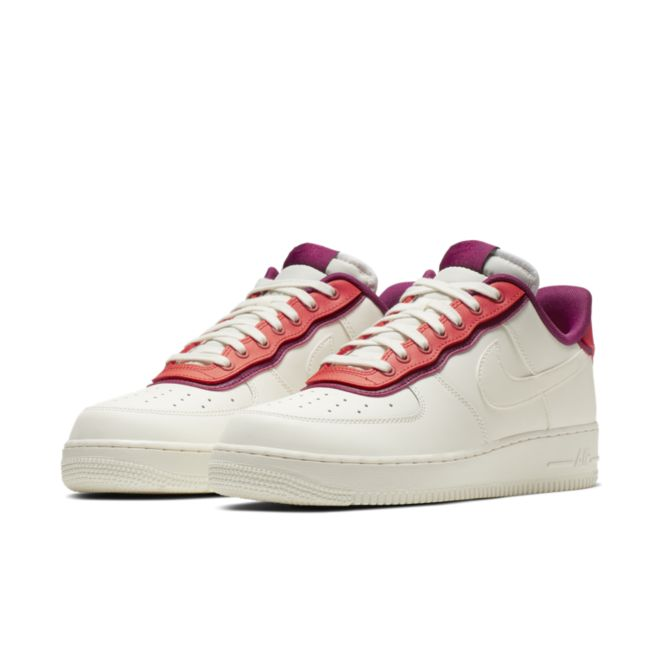 Nike Air Force 1 Low AO2439-101