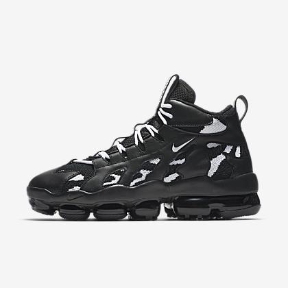 quality design 01768 8c998 Nike VaporMax Gliese