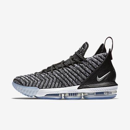 new arrival 5a468 4324f LeBron 15 Low Basketball Shoe. Nike.com