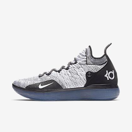 Jordan Super.Fly MVP PF Men s Basketball Shoe. Nike.com IN 77a4c3298