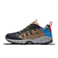 Nike Air Humara '17 Premium Men's Shoe