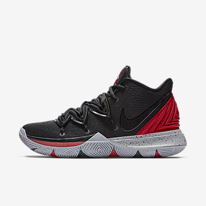 low priced 554c5 bfa82 LeBron 16 Basketball Shoe. Nike.com