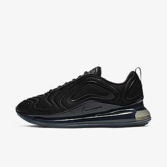 super popular ec9db ed2b5 Men's Air Max Shoes. Nike.com