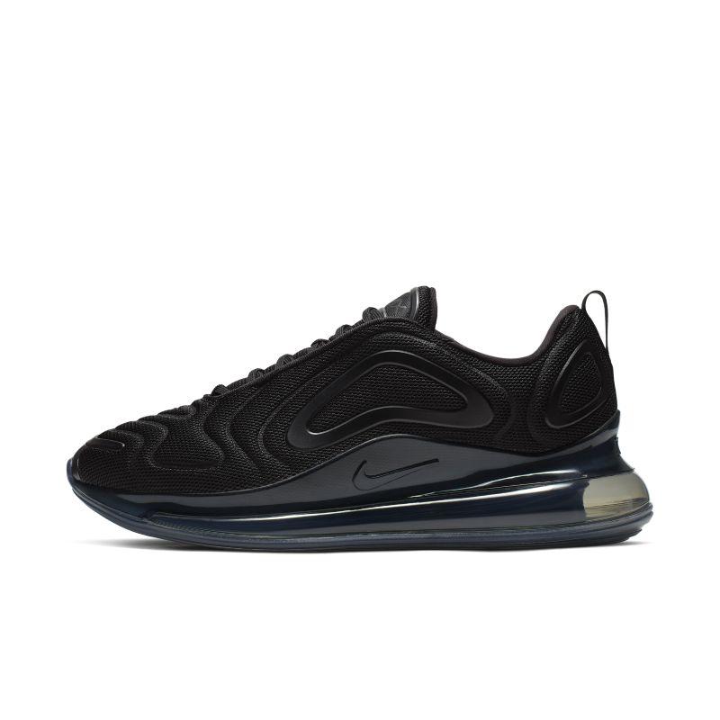 Sneaker Nike Nike Air Max 720 Zapatillas - Hombre - Negro