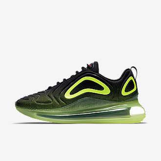 465b5218caa8 Nike Adapt BB. Scarpa da basket. 353 € Presto disponibile. 1 Colore.