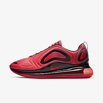 87d1e54ac1 Air Max 720 Shoes. Nike.com