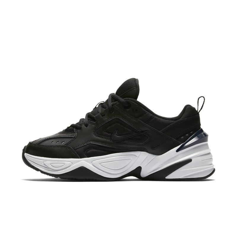 Nike M2K Tekno Zapatillas - Mujer - Negro
