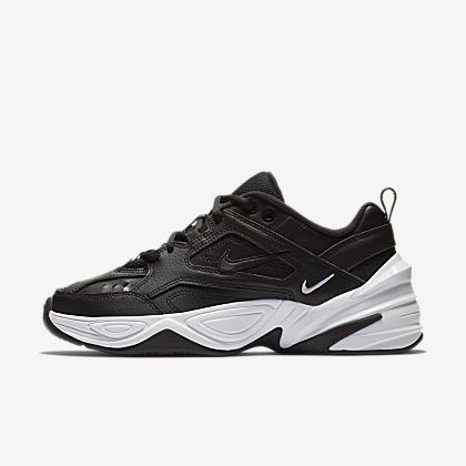 9024b1b5fc0 Nike Air Huarache Women s Shoe. Nike.com