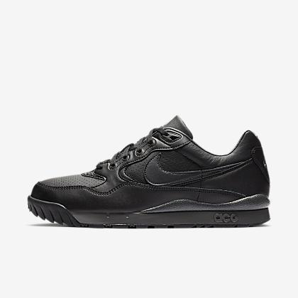 Calzado Nike Air VaporMax 2019. Nike.com