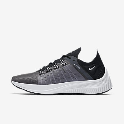 best sneakers 04e35 d2c97 Nike Air Presto Womens Shoe. Nike.com