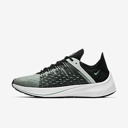 24316e8512c Nike Air Max Sequent 3 Women s Shoe. Nike.com
