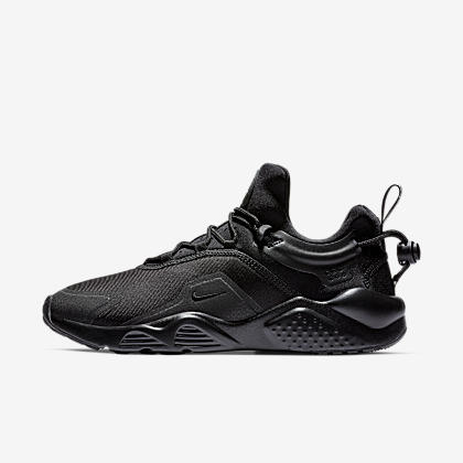 new product 7b946 42f44 Nike Air Huarache City Move