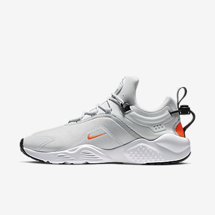 379117ec65a7 Nike Roshe One Women s Shoe. Nike.com