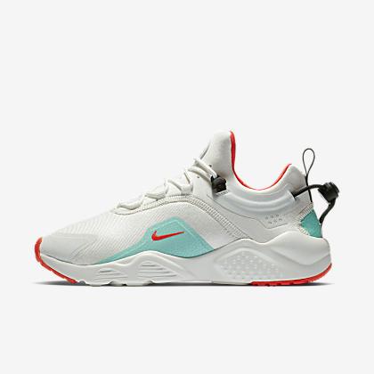 fe1de74740ed Nike Air Huarache City Move. 8 Colors. (0). Nike Air Huarache City Move. Women s  Shoe.  90 71.97. Nike Flex RN 2018
