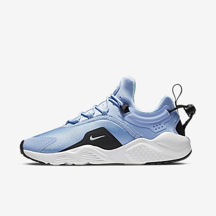 2d60abe4000 Nike Air Huarache City Women s Shoe. Nike.com