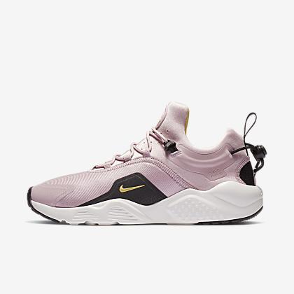 new product e301d 41298 Nike Air Huarache City Move