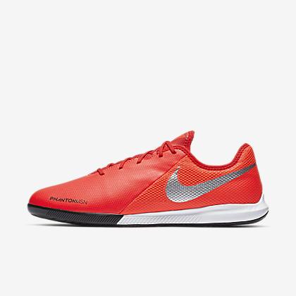 ba5c0d29b3cef Nike Tiempo Premier II Sala Indoor Court Soccer Shoe. Nike.com