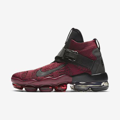 check out 7b0d1 d5d51 Nike Air VaporMax Premier Flyknit