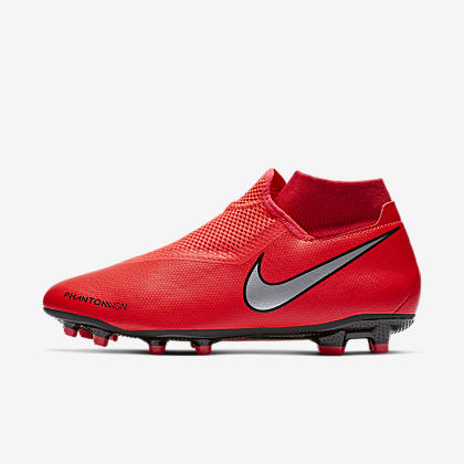 online store 73ef5 10d55 Nike PhantomVSN Academy Dynamic Fit Game Over MG
